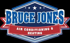 Bruce Jones Air