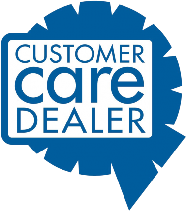 customer-care-dealer-logo