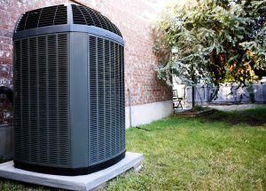 AC Installers