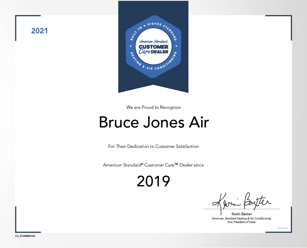 DSO Florida West Certificate