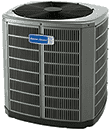 AC Replacement Company
